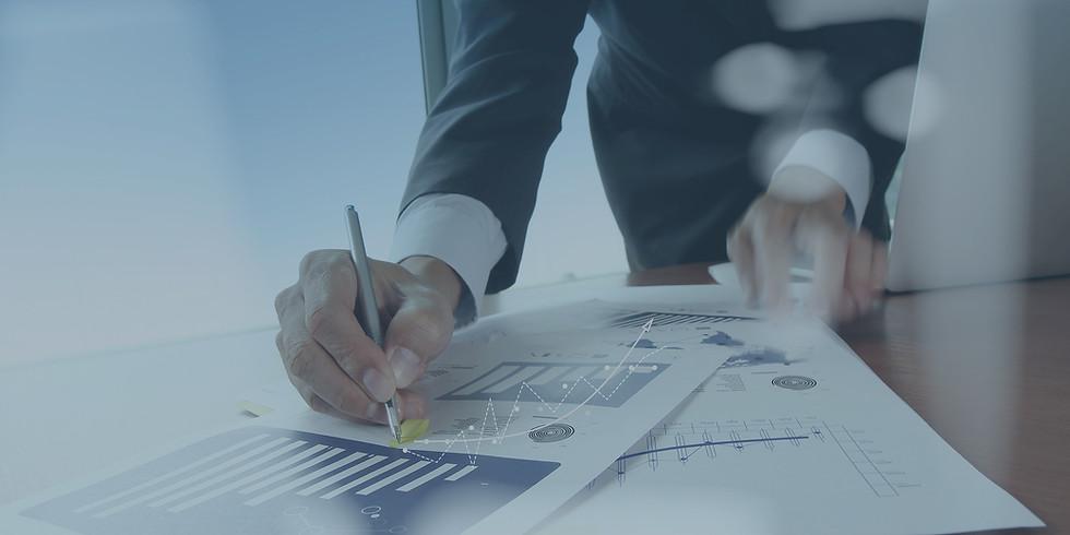 Formação - Gestão Financeira (Laboral) (1)