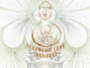 Aprender a Amar cabecera youtube_edited.png