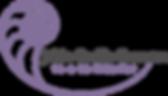 Logo_Jahin_2019.png