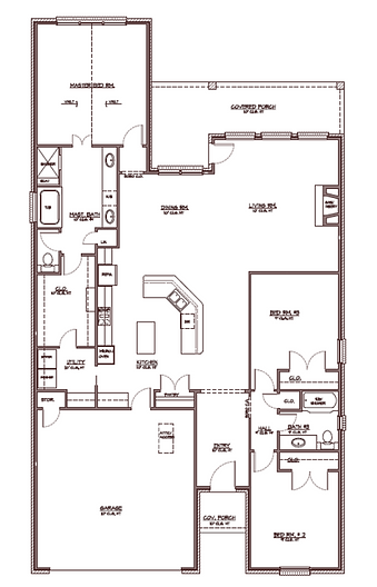 house plan.png