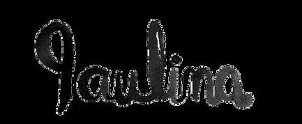 paulina firma.png
