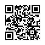 2021年度パーソナルケア心理士養成講座QRコード_画像.png