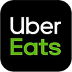 Uber_Eats_app_icon.png