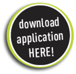 download application here button.png