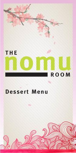 Nomu-DessertMenu-02-03