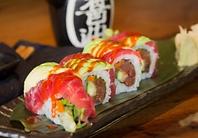 Growler-SushiImage.png
