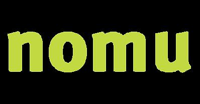 NOMU-Logo-01.png
