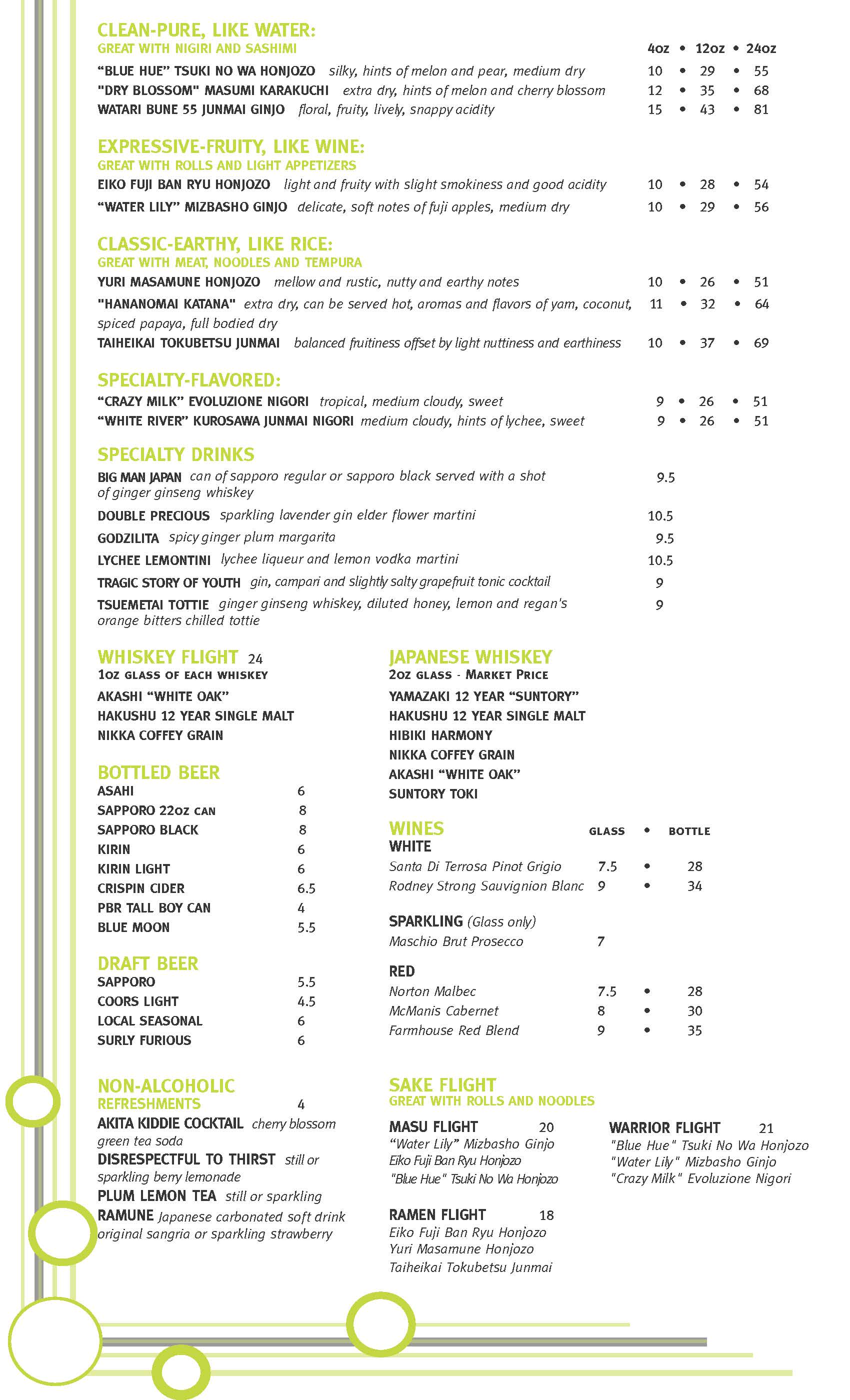 AV_Drink Menu_2021 1pg_Page_2