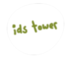 ids tower