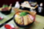 PorkBelly Ramen.jpg