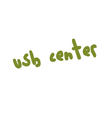 Usb Center