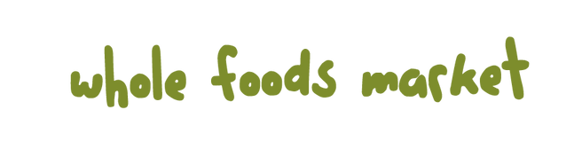 wholefoodsmarket-35.png