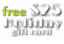 $25GiftCardPromo-06.png
