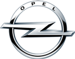 800px-Opel-Logo-2011-Vector.svg.png