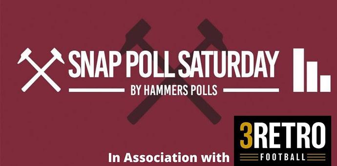 Snap Poll 2020.jpg