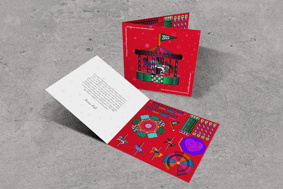GREY-Square-Greeting-Cards-Mockup.jpg