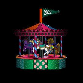 maquette_2022_FINAL_23-AOÛTai.png