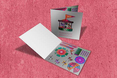 Free-Square-Greeting-Cards-Mockup.jpg