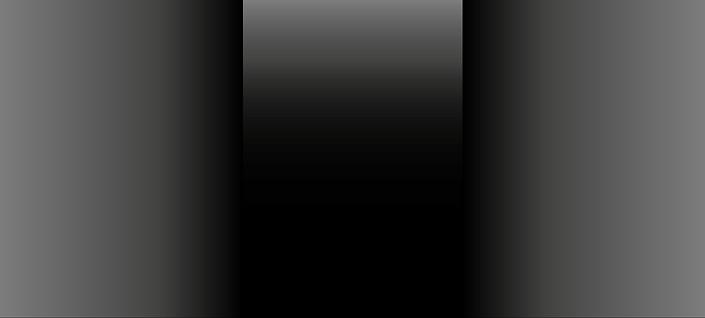 Capture d'écran 2021-04-27 à 10.42.26.