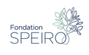 Speiro_Logo_Pantone.png