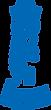 Logo_Cologny.png