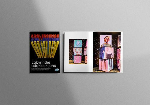 Hardcover-book-mockup-vol02.jpg
