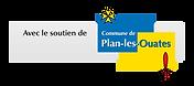 PLO-Logo-soutien-web-grand.png