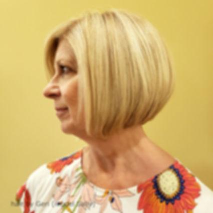 intrigue hair by Geri (2).jpg