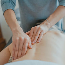 2Massage services at Intrigue Salon & Day Spa in Dyer, Indiana