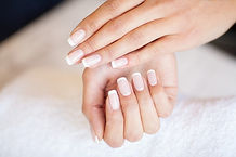 25% ofNail and Pedicure services at Intrigue Salon & Day Spa in Dyer, Indiana