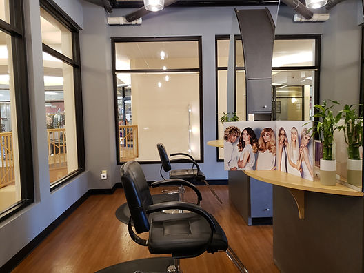 intrigue salon interior (1).jpg