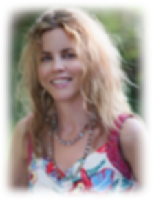 Lara Michele, highly trained and experienced therapeutic massage therapist and structural bodyworker.