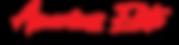 Elite Logo 2020 2.png