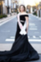 Kayla Gown.jpg