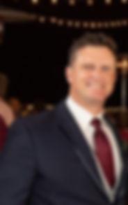 Daniel Stover