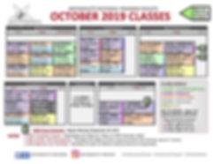 AG Oct. 2019 Schedule .jpg