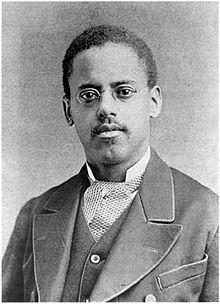 Black History Month Celebration - Black Inventors