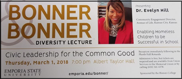 Emporia-State_flyer_500px.png