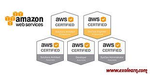AWS-Certification.jpg