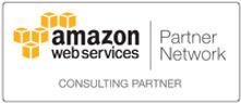 Hydras_APN_Standard-Consulting-Partner.j