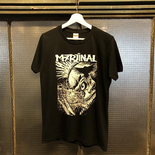 Marjinal T-shirts
