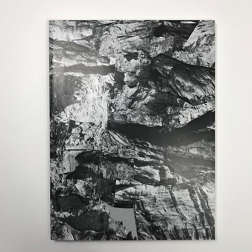 Markus Schwander, Shattered Flow