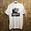 Thumbnail: Corrosion of conformity  T-shirts   L size