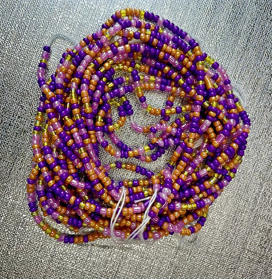 Candy Waist Bead