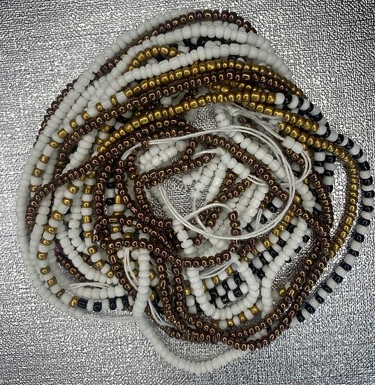 Elite Waist Bead