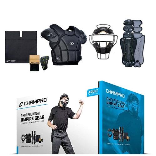 Adult Umpire Kit