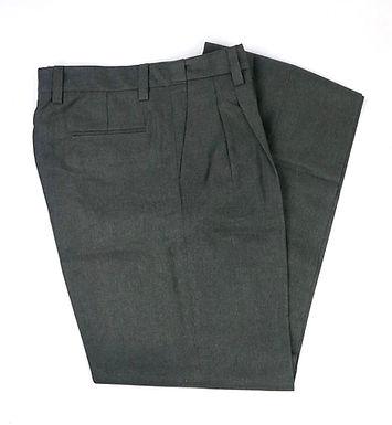 Umpire Pants