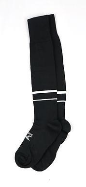 High Performance Referee Socks