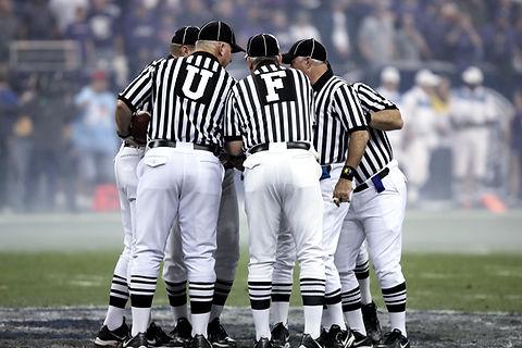 Referees_edited.jpg