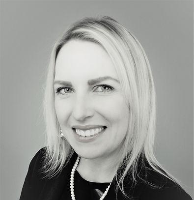 Hannah Price-Harries